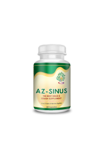 AZ Sinus