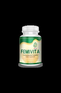 Femivita