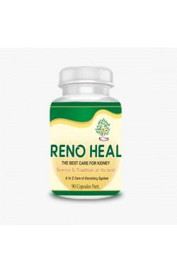 Reno Heal