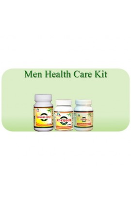 Men Health Care kit