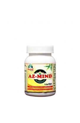 AZ-Mind