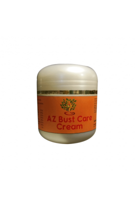 AZ-Bust Care Cream | Aryanzherbal.com