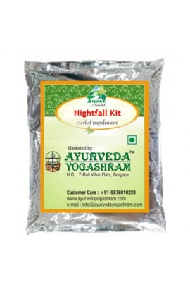 Nightfall Kit | Aryanzherbal.com