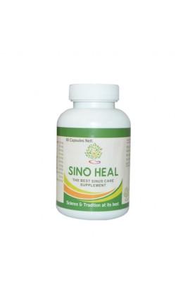 Sino Heal 90