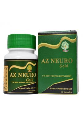 Az-Neuro Gold
