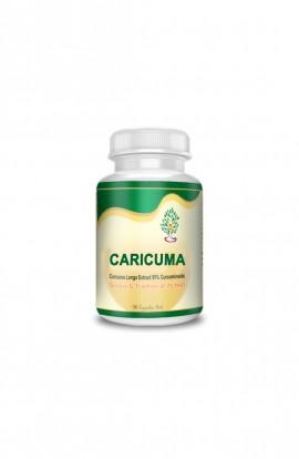 Caricuma