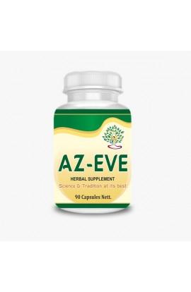 AZ-Eve