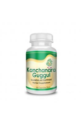 Kanchnara Guggulu