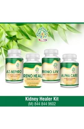 Renal Care Kit