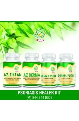 Psoriasis Kit