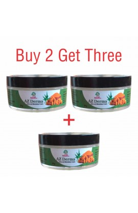 Az Derma Cream Offer