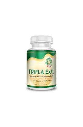 Trifla Extract