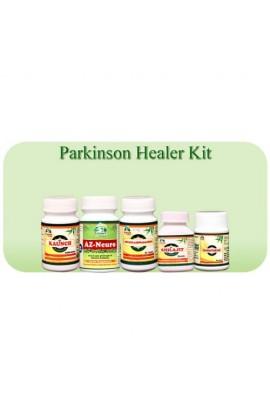 Parkinson Healer Kit