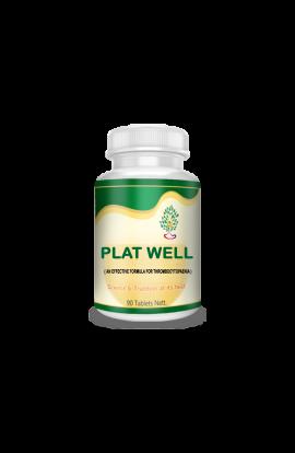 Plat Well