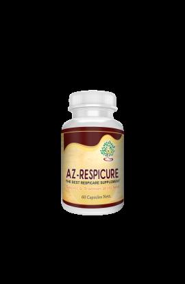 AZ Respicure