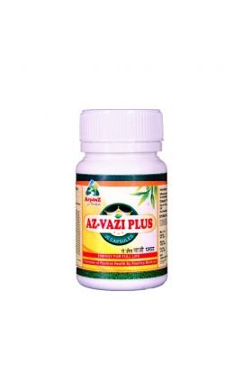 AZ-Vazi Plus|Aryanzherbal.com