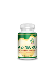AZ Neuro