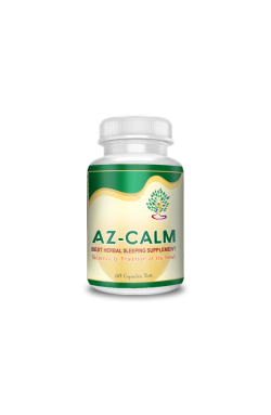 AZ-Calm