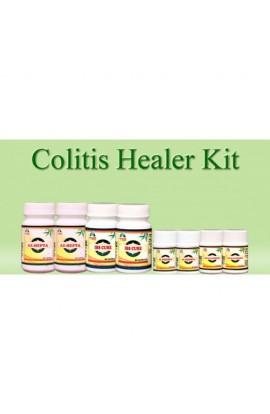 Colitis Kit