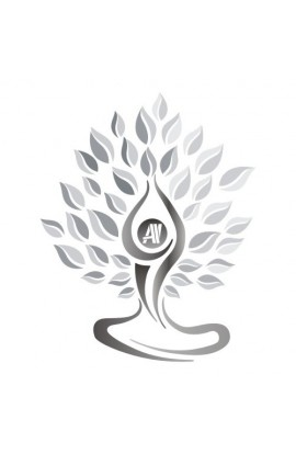 Vastra Dhoti