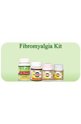 Fibromyalgia kit