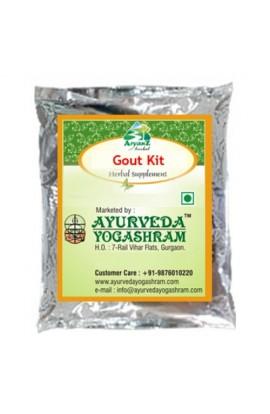 Gout Kit