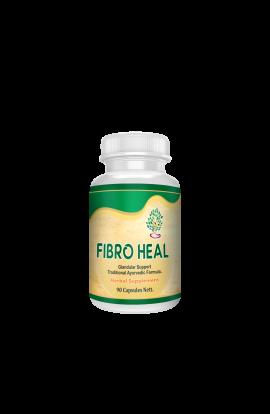 Fibro Heal