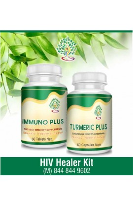 HIV Care