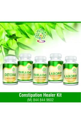 Constipation Healer Kit
