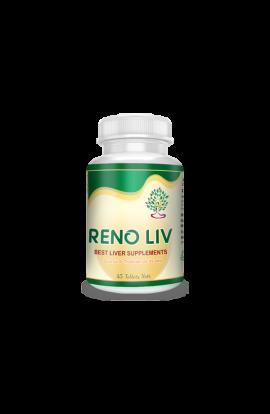 Reno liv 45 tablets