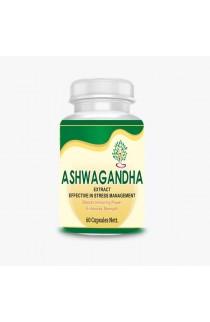 Ashwgandha