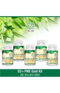 ED Healer Kit