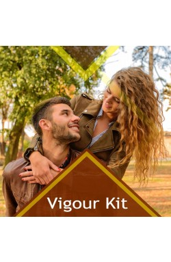 Vigour Kit