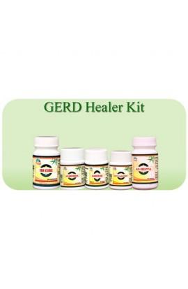 GERD Healer kit