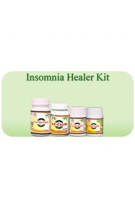 Insomnia Healer kit