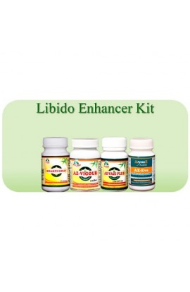 Libido Enhancer Kit