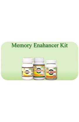 Memory enahancer kit