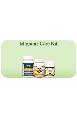 Migraine Care KIt