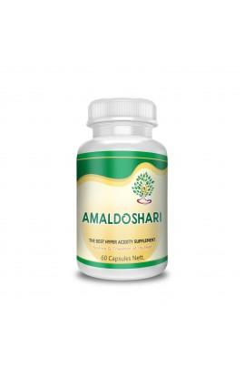 Amaldoshari
