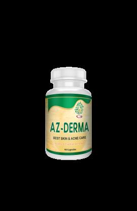 AZ Derma