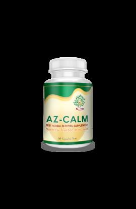 AZ Calm