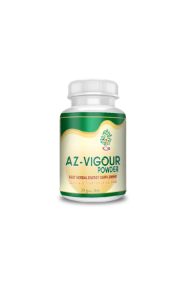 AZ-Vigour Powder