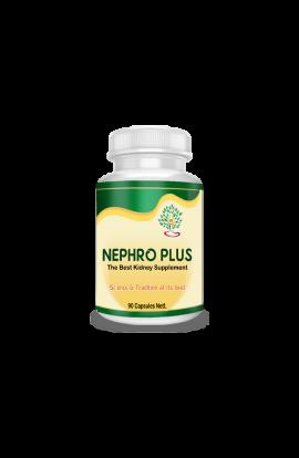 Nephro Plus