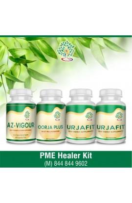 PME Kit
