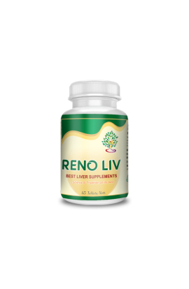 Reno liv 45 tablets