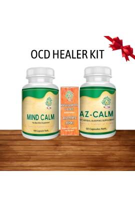 OCD Healer Kit