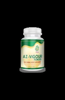 AZ-Vigour Powder