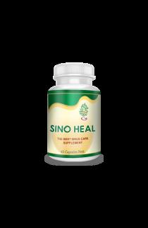 Sino Heal