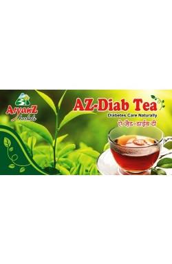 AZ-Diab Tea