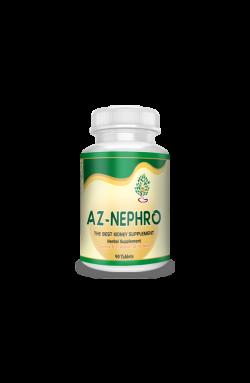 AZ-Nephro